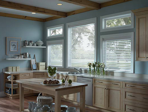 Classic Window Coverings Custom Shutters Blinds And Shades